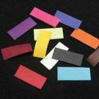 Canon confetti multicolore
