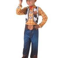 Déguisement classique de Woody™.