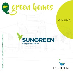 POSTEOS-Qgracias-sungreen