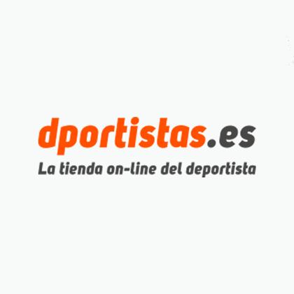 Dportistas.es