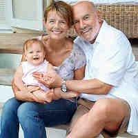 Rodzice i dziadkowie są mądrzejsi od lekarzy – dr Robert S. Mendelsohn