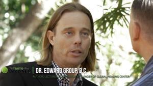 Dr EDWARD GROUP