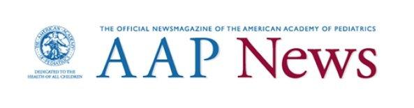 Eliminacja niemedycznych zwolnień ze szczepień - AAP