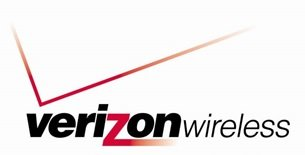 Verizon Communications - przemysł telekomunikacyjny