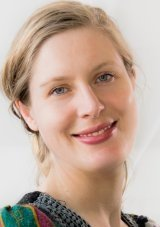 Jessica C. Watson - Testy PCR na COVID-19