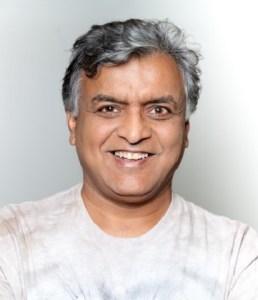 Anurag Acharya2