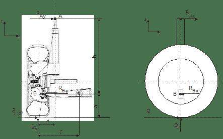 The Composite Control Arm