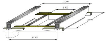 Overhead Crane Wiring Diagram Overhead Service Wiring