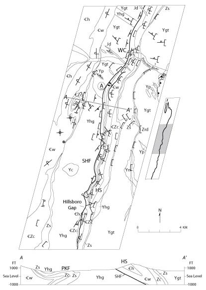 U.S. Geological Survey Bulletin 2136