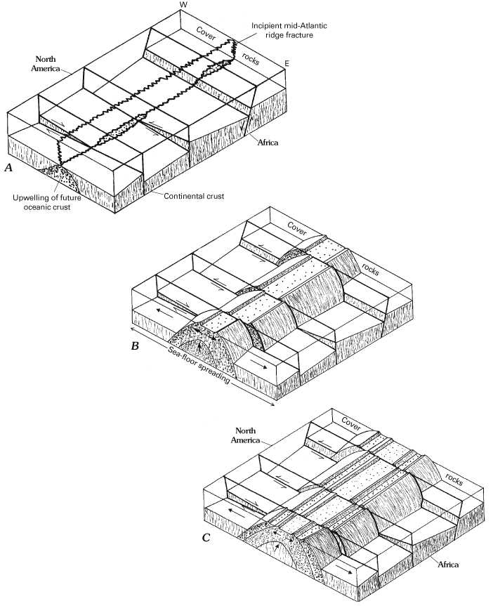 USGS Bulletin 2163: Figure 38