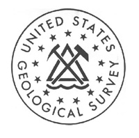 Logos taken from early and present-day annual reports.