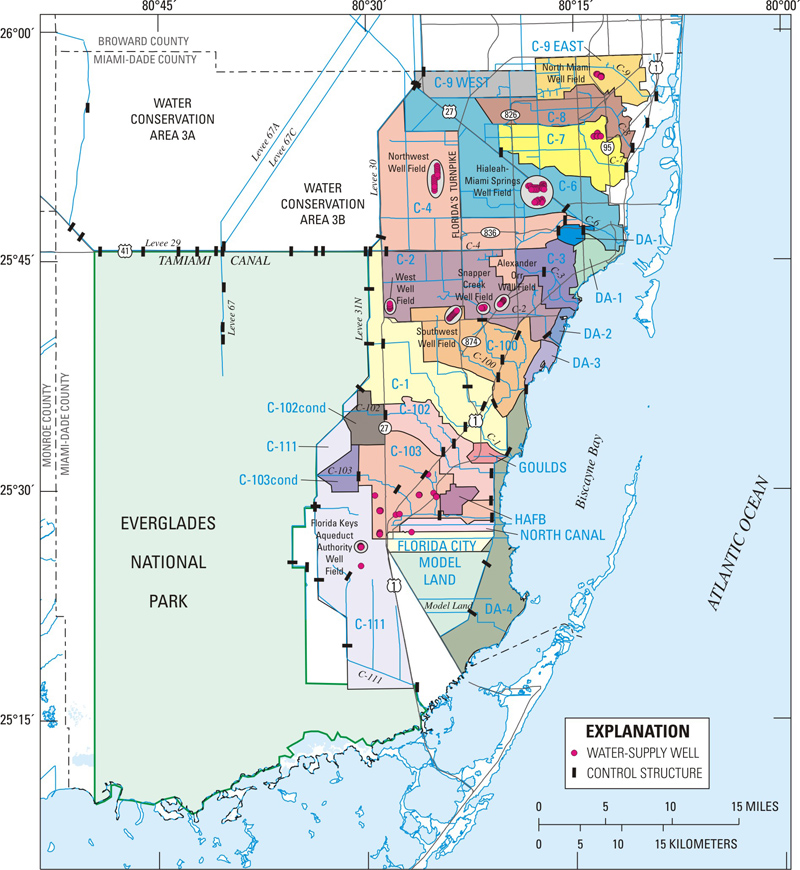 What Is The Zip Code For Royal Palm Beach Florida