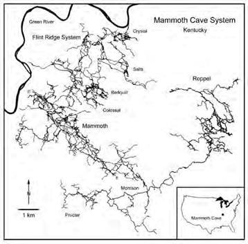 USGS Scientific Investigations Report 2008-5023