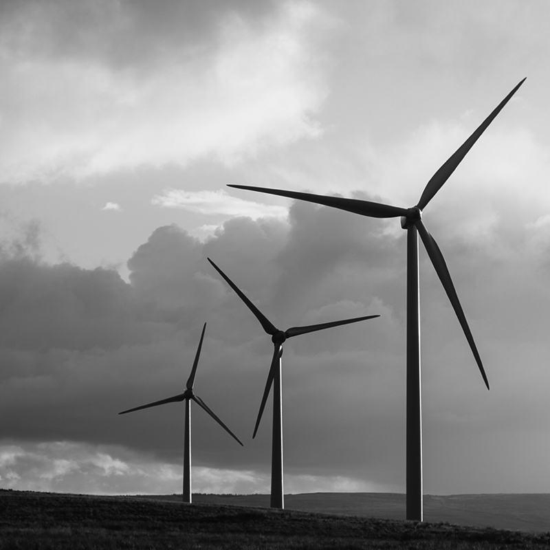 PP-EXPERIENCE-EnergyTechnology