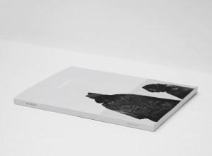 home-portfolio-12.jpg