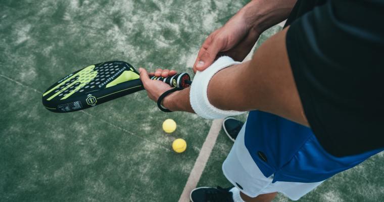 SUMMER JUVENILE TENNIS COACHING