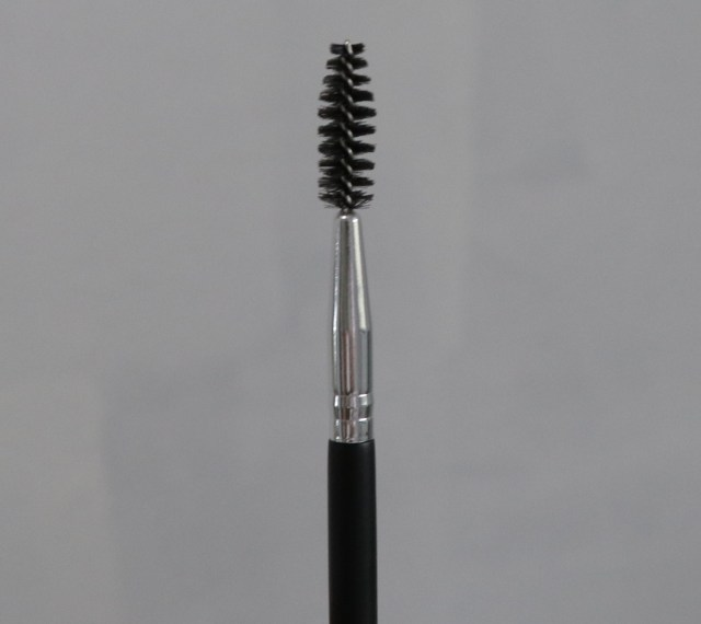 Aesthetica Brow Spoolie Brush