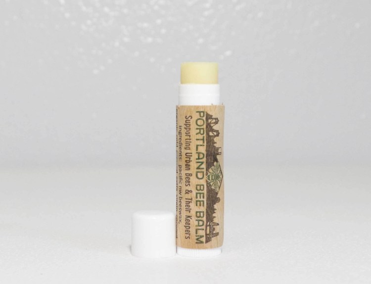Portland Bee Balm 'Oregon Mint'