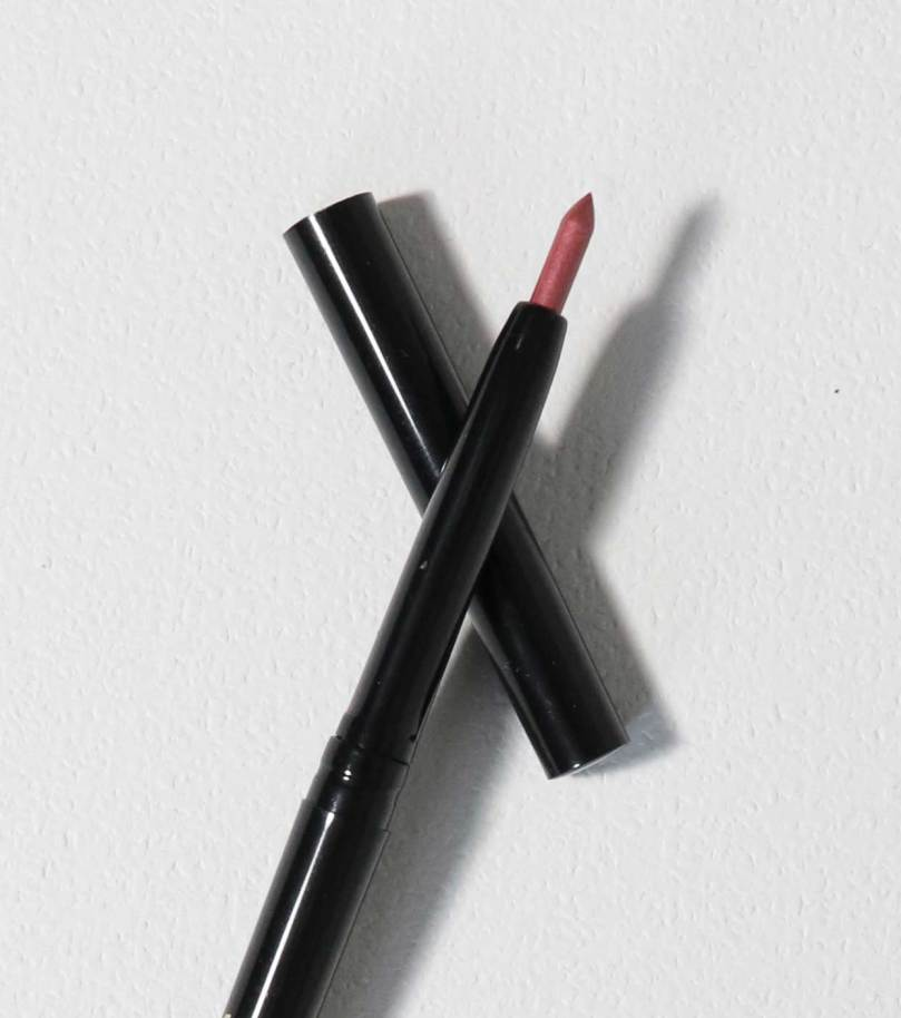 Starlooks Lip Pencil 'Rosette'