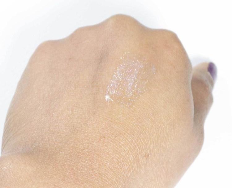 Anastasia Beverly Hills Diamond Lip Gloss