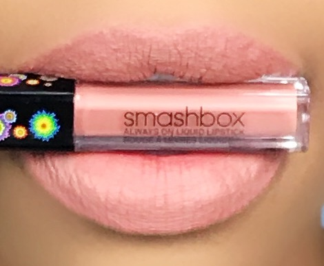 Smashbox Stepping Out