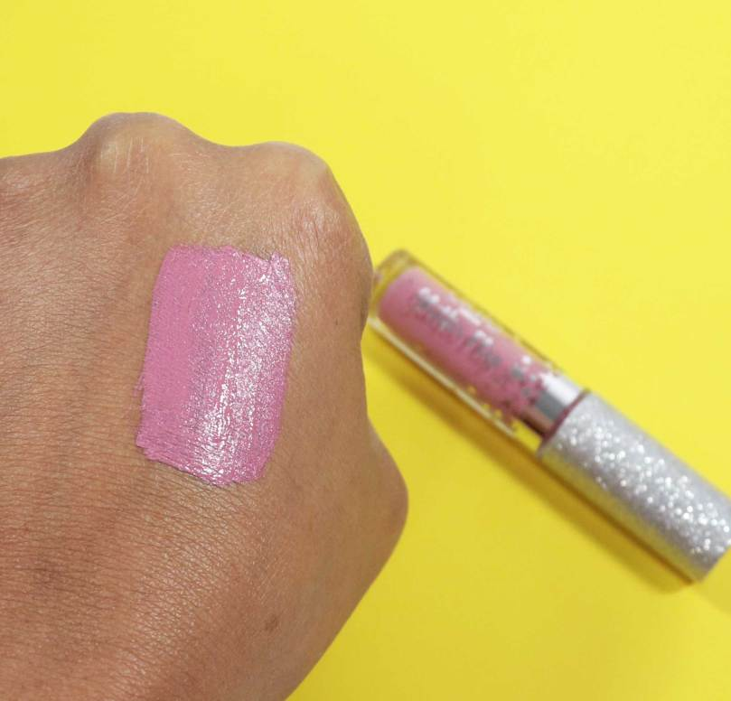 Ciate London Glitter Flip Duo Candy