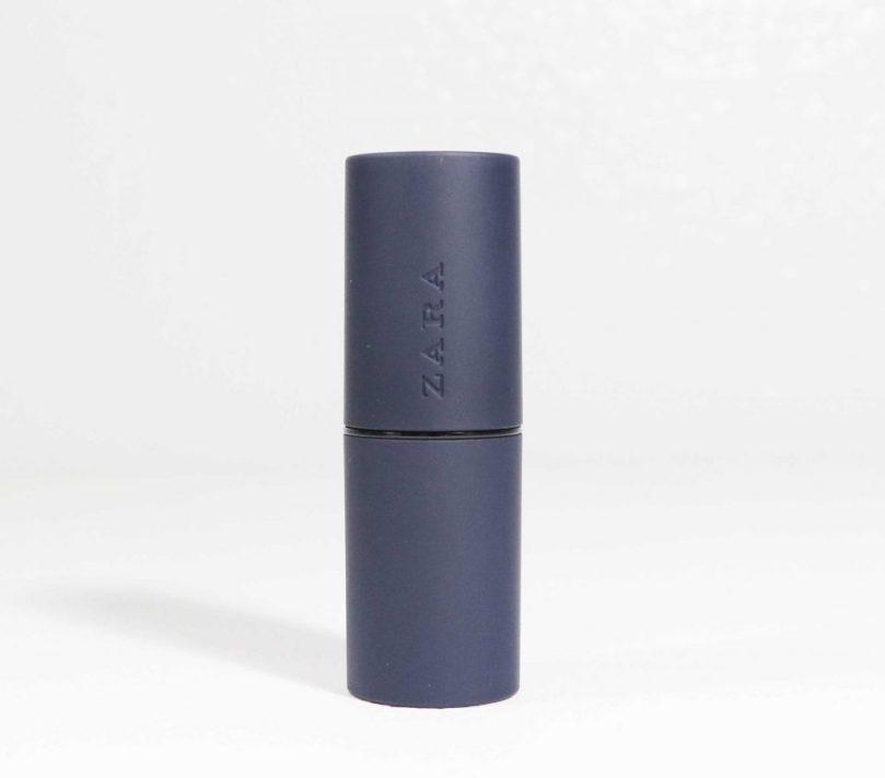 Zara Ultimatte Lipstick UM01