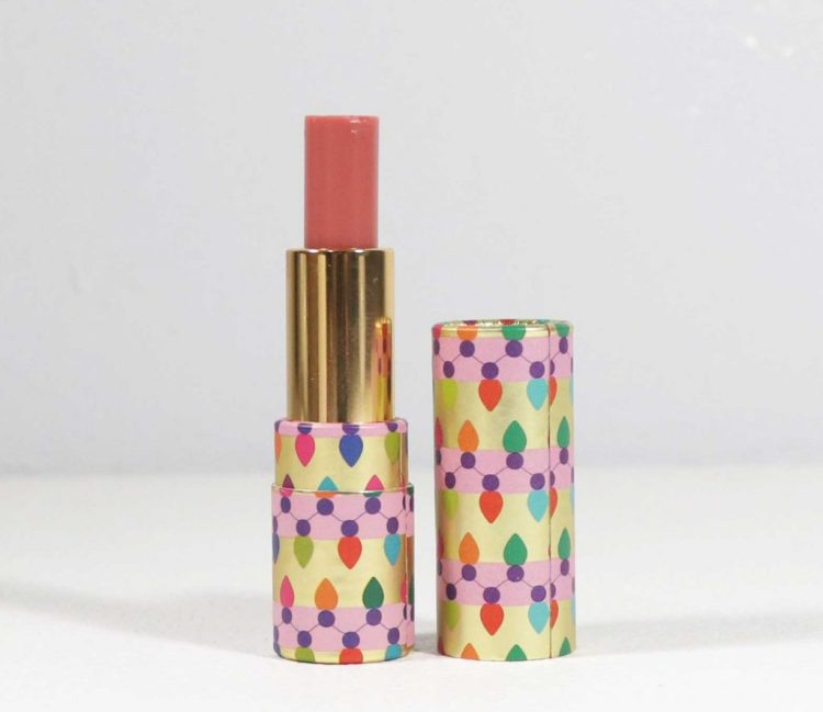 Tarte Quench Hydrating Lip in Nude