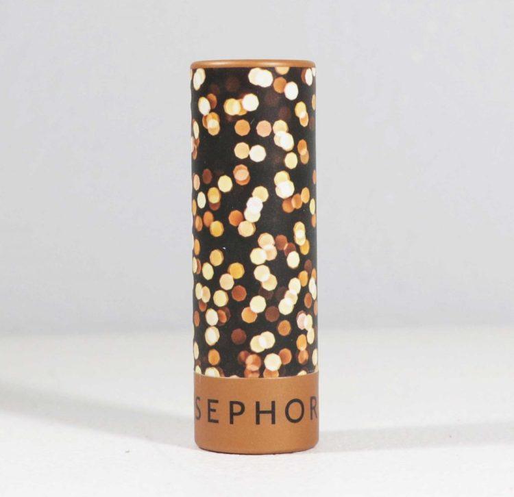 Sephora Lipstories Festival Lights