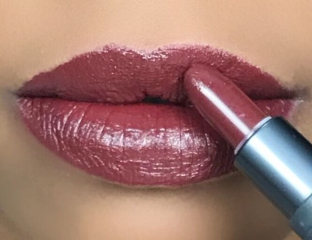 Bite Beauty Nori Lipstick