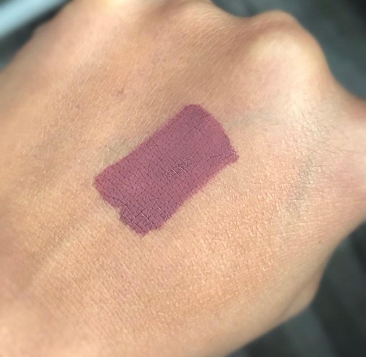 Flesh Beauty Flesh Proud Lipstick in Sprawl