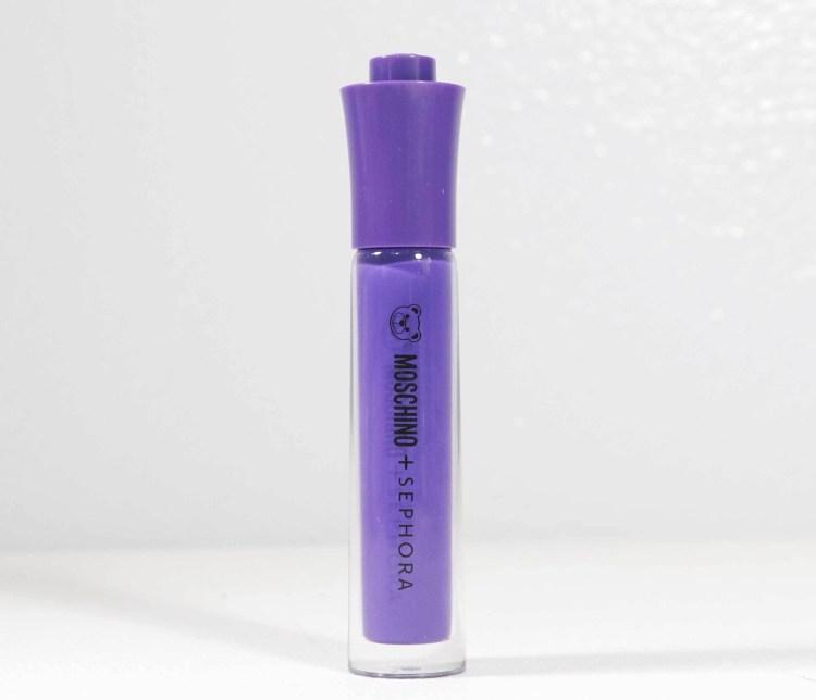 Moschino X Sephora Liquid Marker in Shift