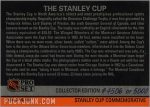 The Holy Grail of Hockey Cards
