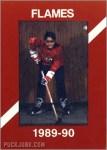 Video: SportsChannel 1989 Stanley Cup Championship Intro