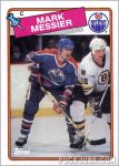 Don't Mess With Messier
