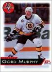Is Matt Duchene the Dale Murphy of Hockey?