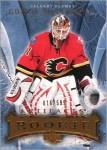 Custom Cards: 2007-08 O-Pee-Chee Jeremy Roenick & Curtis Joseph