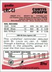 2000-01 Upper Deck Vintage Promo Card