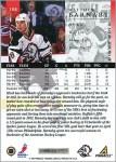 Review: 1997-98 Pinnacle