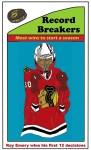Card 'Toons: Ray Emery