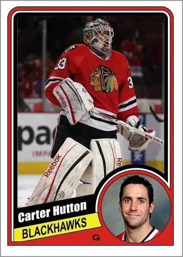carter_hutton