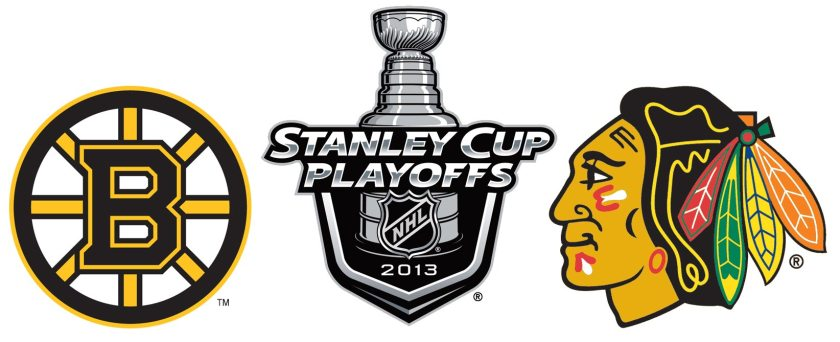 2013 Stanley Cup Finals Prediction