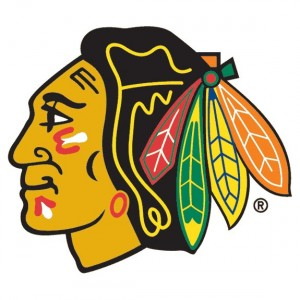 blackhawks_logo