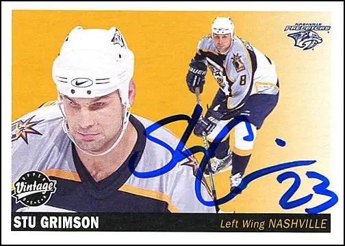 grimson_card_1