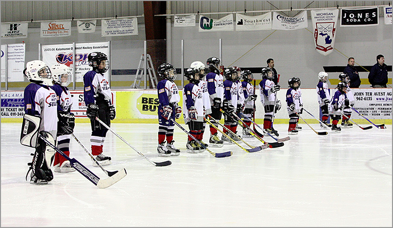 hockey_kids