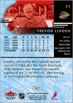2012-13 Fleer Retro Hockey Box Break