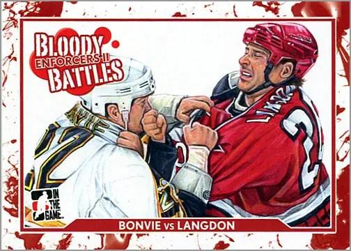battles_bonvie_vs_langdon
