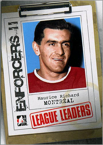 league_leaders
