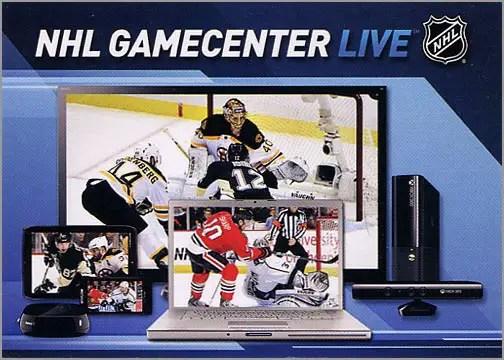 game_center_live