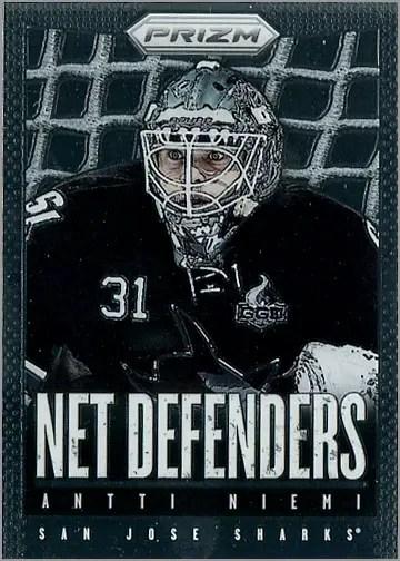 net_defenders
